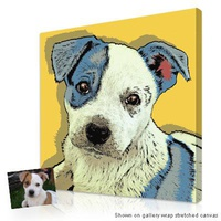 Personalized Gifts For Pet Lovers - Exclusive Warh