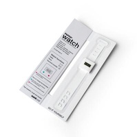 Paper Watch - Design Your Own Watch