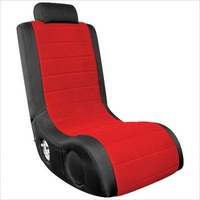 A44 Gamer Chair