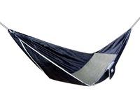 lay flat hammock