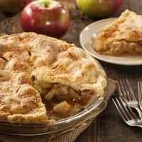 Pie Of The Month Club - 3 Months
