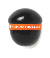 mini muscle massager