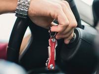 KeySmart: Minimalist Key Organizer