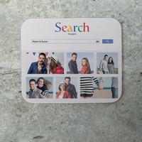 Search For True Love - Personalized Premium..