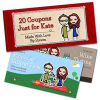 prudent love coupons for new boyfriend
