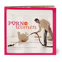 porn for women joke book