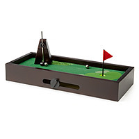 desktop golf valentines day gift for him