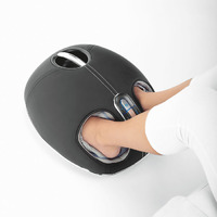 foot massager gift for new moms