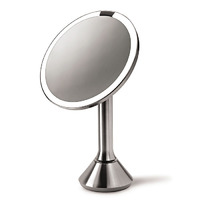 Simplehuman Sensor Mirror - Sensor-Activated..