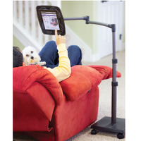 Levo G2 Deluxe Floor Stand For Tablets And..