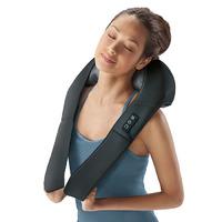 Shiatsu Neck & Back Massager With Heat