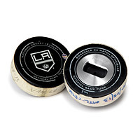 hockey lover gift