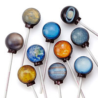 planet lollypops unique valentines day gift for toddlers
