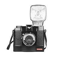 Diana Instant Camera