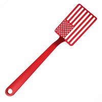 Star Spangled Spatula