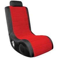 A44 Gaming Chair