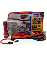 emergency car care kit
