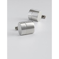 Wifi Hotspot Cuff Links