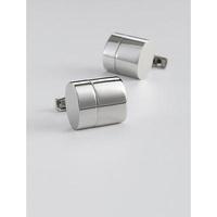 Wifi Hotspot Cuff Links