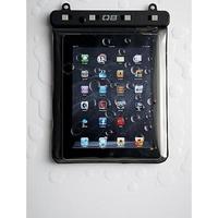 Waterproof Ipad Case