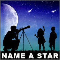 Name a star gift idea for grandmothers