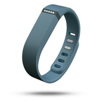 Fitbit Flex Wireless Activity + Sleep Monitor