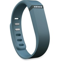Fitbit Flex Wireless Activity & Sleep Wristban