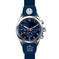 The U.S. Navy Sportsmans Chronograph Watch