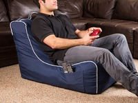 Expandable Foam Furniture