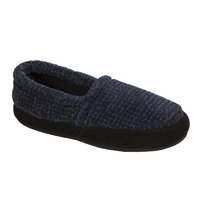 Tempur-Pedic Mens Stratus Slipper
