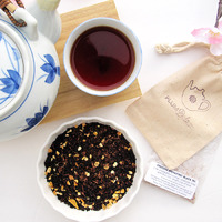 Organic Tea Of The Month Club - 3 Months