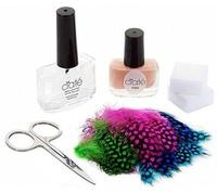 Ciate Feather Manicure