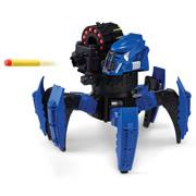RC Combat Creature
