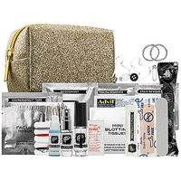 Pinch Provisions Minimergency Kit For Brides In Ch