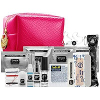 Pinch Provisions Minimergency Kit For Her In Hot M
