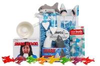 Live Every Week Like It's Shark Week Gift Box