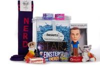 The Smarty Pants Gift Box