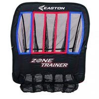 Easton Pop-Up Pitcher's Zone Trainer