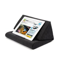 Versatile Pillow Stand For IPad