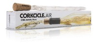 Corkcicle Air Wine Chiller And Aerator