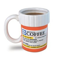 funny coffee mug for boss
