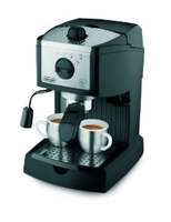 Espresso And Cappuccino Maker (Best Seller)