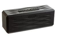 SHARKK Bluetooth BoomBox Speaker