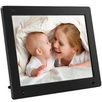 12 Inch Digital Frame With Motion Sensor