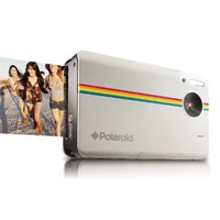 digital polaroid instant camera gift for daughter