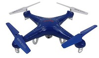 HD camera drome quadcopter gift for dads who love gadgets