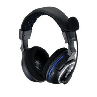wireless gaming headphones