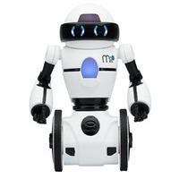 WowWee MiP RC Robot