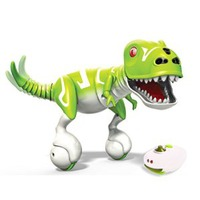 zoomer remote control dinosaur gift for nephews