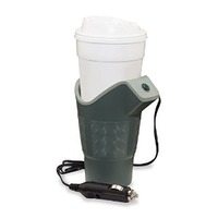 Hot Cup Warmer For All Cups